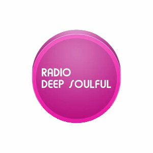 Radio Radio Deep Soulful