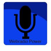 Radio webradio-power