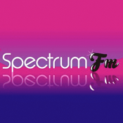 Radio Spectrum FM Costa Blanca