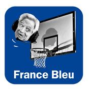 Podcast France Bleu Armorique - Le 1/4 d'heure Sport