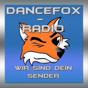 Radio DanceFox-Radio