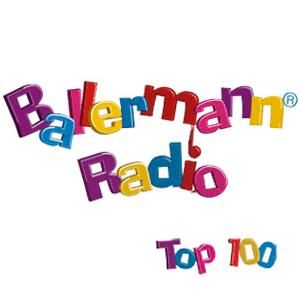 Radio Ballermann Radio - Top 100