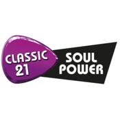 Radio Classic 21 Soulpower