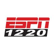 Radio KGIR - SEMO ESPN 1220 AM