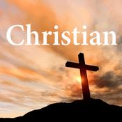 Radio CALM RADIO - Christian