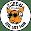 KSHE 95 94.7 FM