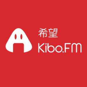 Radio Kibo.FM
