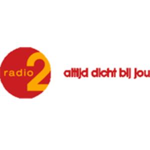 Radio Radio 2 Oost-Vlaanderen