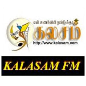 Radio Kalasam