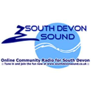 Radio South Devon Sound