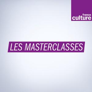 Podcast Les Masterclasses