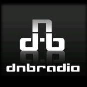 Radio dnbradio