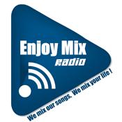 Radio enjoy music RADIO