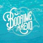 Radio Radio Boorime