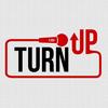 Turn'Up Radio Lyon