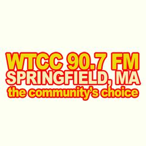 Radio WTCC 90.7 FM