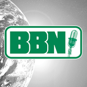 Radio BBN German