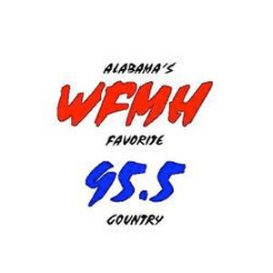 Radio WFMH - THE BIG 95.5