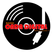Radio Radio Onda Digital