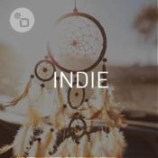 Radio INDIE par Radio Woot