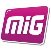 Radio MIG