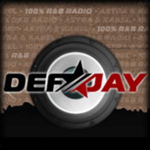Radio DEFJAY