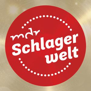 Radio MDR SCHLAGERWELT Thüringen