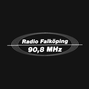 Radio Radio Falköping 90.8 FM