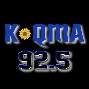 Radio KKAN 1490 AM