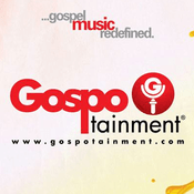 Radio Gospotainment Radio