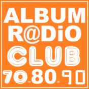 Radio ALBUMRADIOCLUB708090