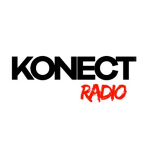 Radio Konect