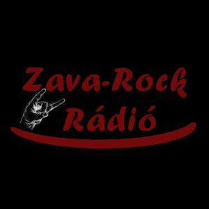 Radio Zava-Rock Rádió