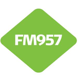 Radio FM957