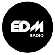 Radio EDM Radio
