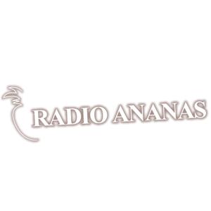 Radio Radio Ananas