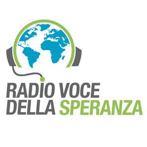 Radio RVS Palermo
