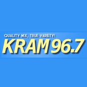 Radio KKRM-LP - KRAM