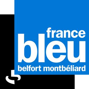 Radio France Bleu Belfort-Montbéliard