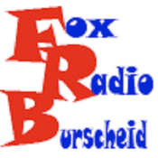 Radio Foxradio-Burscheid