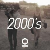 Radio One 2000's