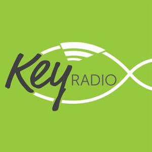 Radio KEYP - Key Radio 91.9 FM