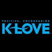 Radio WKYV - K-Love 90.1 FM