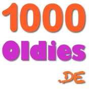 Radio 1000oldies