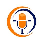 Radio FOP Radio