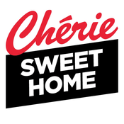 Radio Chérie Sweet Home