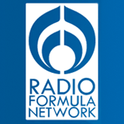 Radio Radio Formula Network 1500 AM