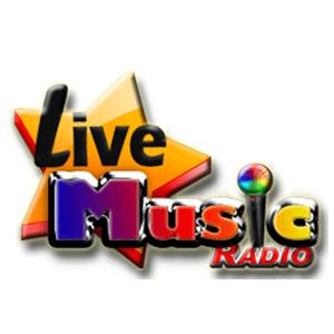 Radio Live Music Radio