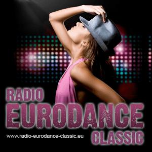 Radio Radio Eurodance Classic
