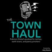 Podcast The Town Haul